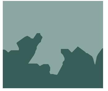 Logo Supervision Kaiser